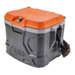 55600 Tradesman Pro™ Tough Box Cooler, 16.1 L