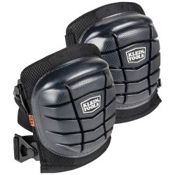 Lightweight Gel Knee Pads