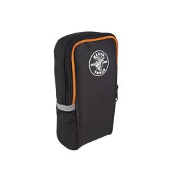 69406 Tradesman Pro™ Carrying Case - Small