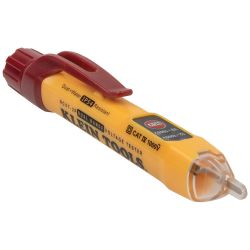 Dual Range Non-Contact Voltage Tester 12 - 1000 V AC