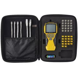 Scout™ Pro 3 Tester with Locator Remote Kit