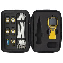 Scout™ Pro 3 Tester with Test + Map Remote Kit
