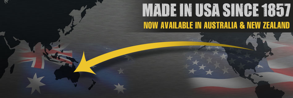 Klein Tools Now Available in Australia