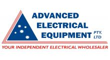 Advanced Electrical