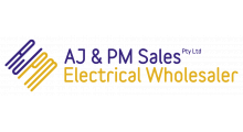 AJ & PM Sales Pty Ltd