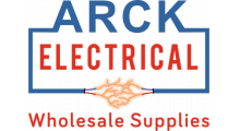 Arck Electrical Wholesale Supplies