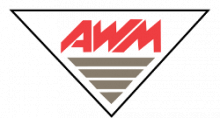 AWM Electrical