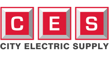 City Electric Supply Pty Ltd