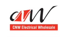 CNW Pty Ltd