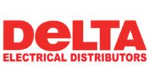 Delta Electrical Distributors