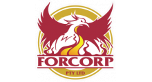 Forcorp