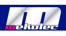 Mekolec & Co