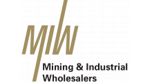 Mining & Industrial Wholesalers