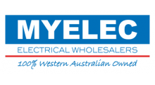 Myelec Electrical Wholesalers