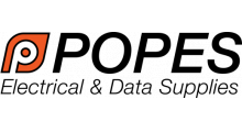 Popes Electrical & Data Pty Ltd