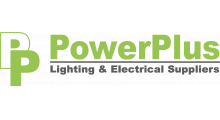 Powerplus Lighting