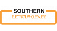 Southern Electrical Wholesalers
