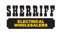 Sherriff Electrical Wholesalers