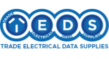 Trade Electrical Data Supplies Pty Ltd
